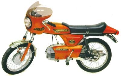 MOTOS PARA EL RECUERDO DE LOS ESPAÑOLES-http://www.motorizadas50.com/f1_kreidler%20ED.jpg