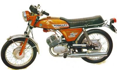 MOTOS PARA EL RECUERDO DE LOS ESPAÑOLES-http://www.motorizadas50.com/formula1%20ED.jpg